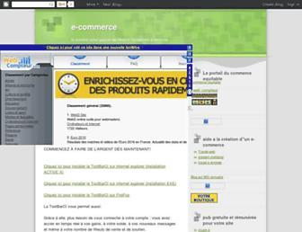 A4e5a19dfc6c2d39c3fef97a557d37da8244c0a1.jpg?uri=e-commerce-david.blogspot
