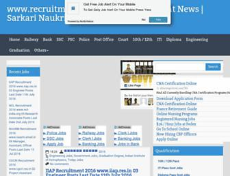 A4e8f80af8a7e871f22cecc36c5af86cc9f126a4.jpg?uri=recruitment-career