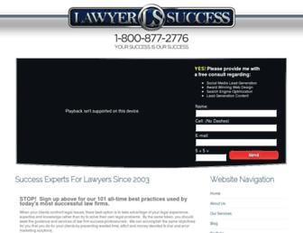 A4e9a7de6e6539857662ff95ce7b26153dbbd396.jpg?uri=lawyersuccess
