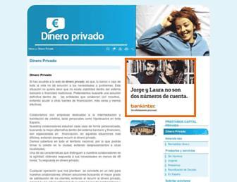 A4ed646e6ff8b67679a88a204e0de417d48b4427.jpg?uri=dinero-privado
