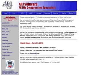 A4f003c674a1963026d675d69bb2e31d9caed174.jpg?uri=arjsoftware