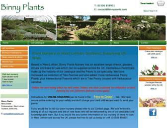 A4f60ff514b6e941cda84ef88f77ee8acbcd5792.jpg?uri=binnyplants