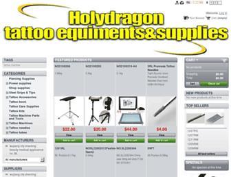 Thumbshot of Tatsales.com