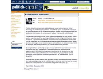 A4fb70a7af1906c10b73be7d91e4265e76b380d6.jpg?uri=politiek-digitaal