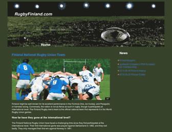 A4ffc4f000f6dd006a6739824235d00b5920f791.jpg?uri=rugbyfinland