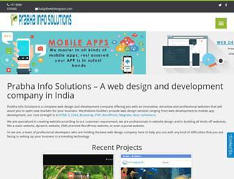 A50274bf227bf1b96192fdec66d0a39d391f1998.jpg?uri=webdesignpis