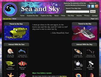 A50691cc80fc1c21c22ac2d99d886c6223638d2c.jpg?uri=seasky
