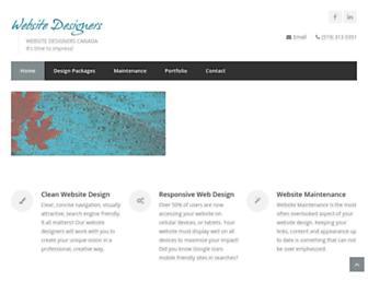 A508e746ec899beb4273b73775c6e51d97435db8.jpg?uri=website-designers