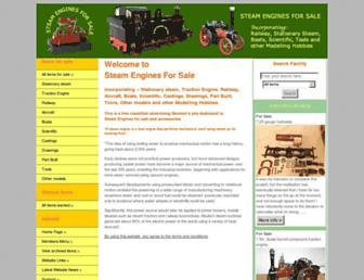 A50981dfa914e5ba54d358056736398908b23c6e.jpg?uri=steam-engines-for-sale