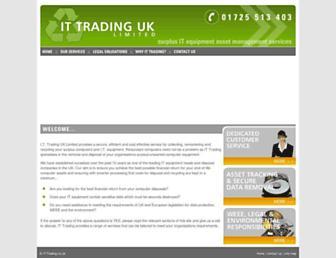 A51ac0cc8169f9b14c5b26536ab30ff07e41aab6.jpg?uri=it-trading.co