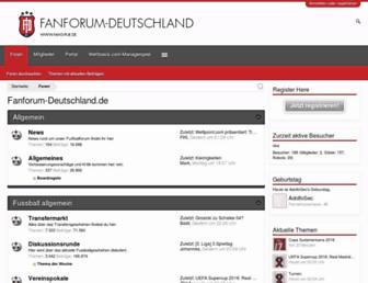 A523d717aa2adeb6c70f3c20680ee0aa09d84f1e.jpg?uri=fanforum-deutschland