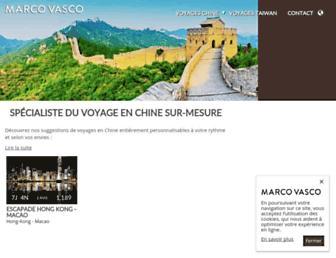 A524d52c8dab3461d425422ee68fc59cd702cdde.jpg?uri=voyage.chinaveo
