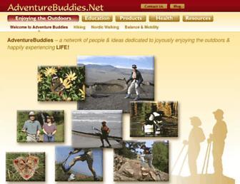 A52511f3caa2d57666b3513ba6f886838880255e.jpg?uri=adventurebuddies