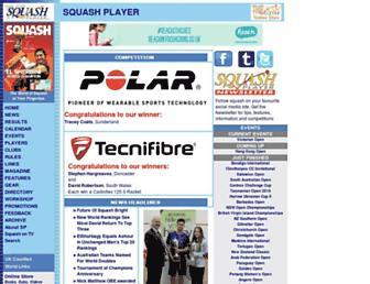 A52d7145bef89f9a8f21e7a20a850e465dc1f496.jpg?uri=squashplayer.co