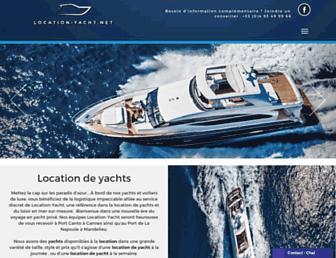 A52f673da41c6426a60669017d796731e4c060aa.jpg?uri=location-yacht
