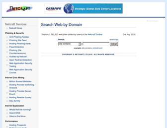 A5340765bc57db923929e77cc904bdf72add7c8d.jpg?uri=searchdns.netcraft
