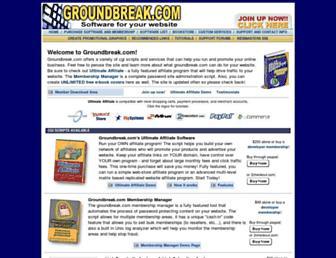 A53497e76fc5217e25a6681975669855c5ff4352.jpg?uri=groundbreak
