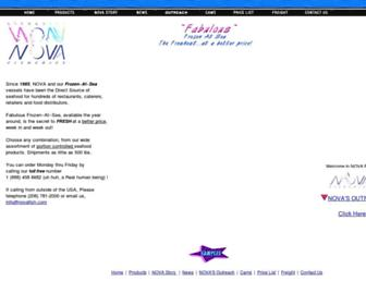 A53546ed803b99d1dcde9c97b0477d7e9bab871e.jpg?uri=novafish