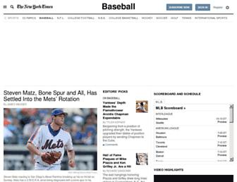 A5374c3ca06d4a22e591d5c2e20d96ecf24e6f1c.jpg?uri=bats.blogs.nytimes