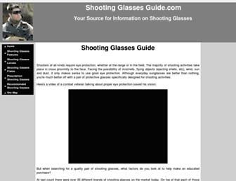 A543e2584a8ee8a67a7c34d5b7d4b08a5a4589f7.jpg?uri=shooting-glasses-guide