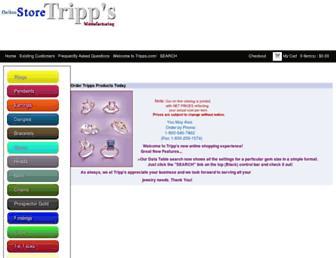 A5459d2f2cbdb8f9de2238b24cf391a19564f518.jpg?uri=tripps