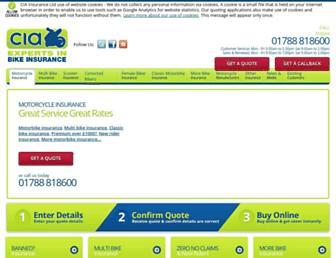 A545e911b5f4cc7e95f08b52dcad03c5b4984128.jpg?uri=cia-motorcycle-insurance.co