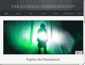 A545ef1ccc47bab0dcdd6cf6af676a2773a196a9.jpg?uri=paranormalunderground
