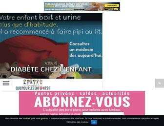 A548959f9dc677da1b0ceb433729436f8eb52916.jpg?uri=que-pour-les-enfants