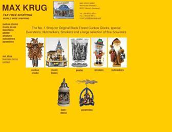 A54e86526e27c1928c9c9d038a52d98fb493a0c3.jpg?uri=max-krug