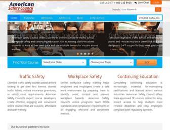 Thumbshot of Uceusa.com