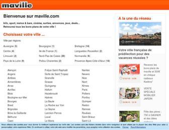 A55d60a8f8587cab1672a39df352a4c2eb30799f.jpg?uri=maville