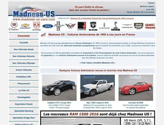 A563b70f79f6f1b8d3381cd95bee96770934e852.jpg?uri=madness-us-cars
