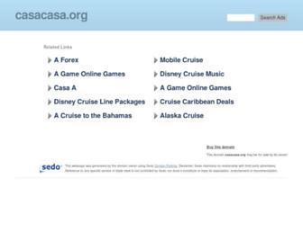 A5640f2a1ff25448622cb4b2d37d548719c2d645.jpg?uri=casacasa