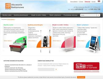 A56ef076333e8f19564c6dae1a6942c16c829bcf.jpg?uri=akcesoriareklamowe.com