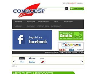 A57495f8860861e5c2fd125e89b78c4e538332b4.jpg?uri=conquest