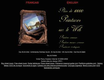 A57628db466b54c89499f3151ade1cacf8c9302a.jpg?uri=paintings.free