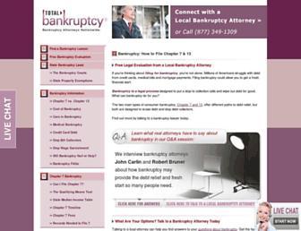 A57a3777a50aa28b3d2fe9bd9bbd8d04f09d2da2.jpg?uri=filing-bankruptcy-form