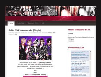 A5815e7a771337a918eaa7dbd705545144d104dd.jpg?uri=death-neo-ark.blogspot
