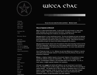 A58195a6676b63108ad3a08e19aea380c3b60209.jpg?uri=wicca-chat