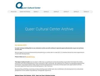 A58241d5482087e07b67ca3810a7ab6a33b29f13.jpg?uri=queerculturalcenter