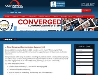 A583fafd8ab1f825915aecb4d711cc35098ff2e7.jpg?uri=convergedsystems