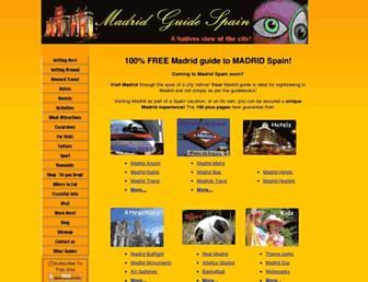 A5886555acbceb63061581c9036b32fbbc3b487e.jpg?uri=madrid-guide-spain