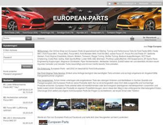A588c91ec8e31f7f45b35467ddf427661f547d6e.jpg?uri=european-parts