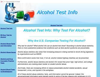 A58c69f0b86783a339b4500208a239feacd46edd.jpg?uri=alcohol-test-info