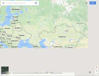 A58d11f0e6ef1ebce2aa2342067daf8d811c68a9.jpg?uri=maps.google