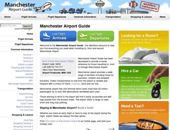 A58da02468c99a606f9c9bd9b5cb65e525a2de2e.jpg?uri=manchester-airport-guide.co