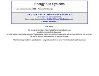 A59287b42a4bb0ce72019a819be3126f93fd96fb.jpg?uri=energykitesystems