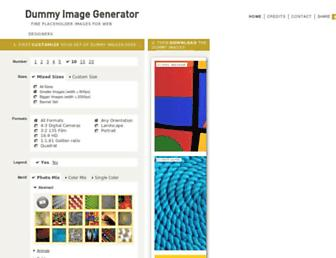 A59574155aec169b9ac105bf45ebe7b8d9a5a940.jpg?uri=dummy-image-generator