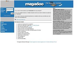 A595f0f176461c5cea561a81692d6c2c645db49a.jpg?uri=magadoo