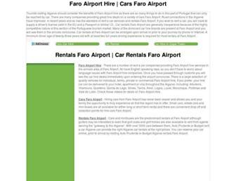 A599c8c42c2b65fccc75b80cb1e7a5c1b68a53df.jpg?uri=faro-airport-car-hire